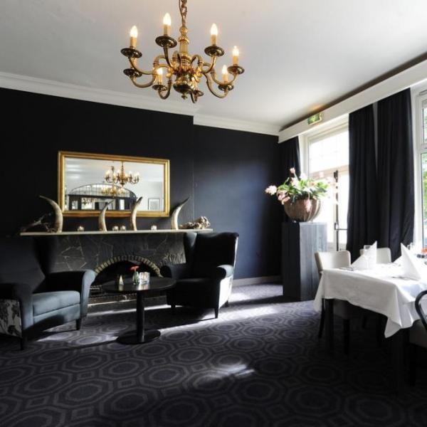 Van Der Valk de Molenhoek-Nijmegen restaurant_02
