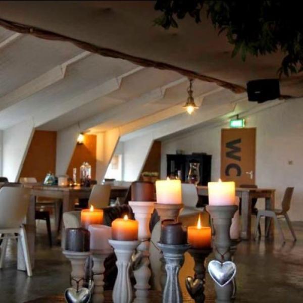 Omni Mobilae restaurant_02