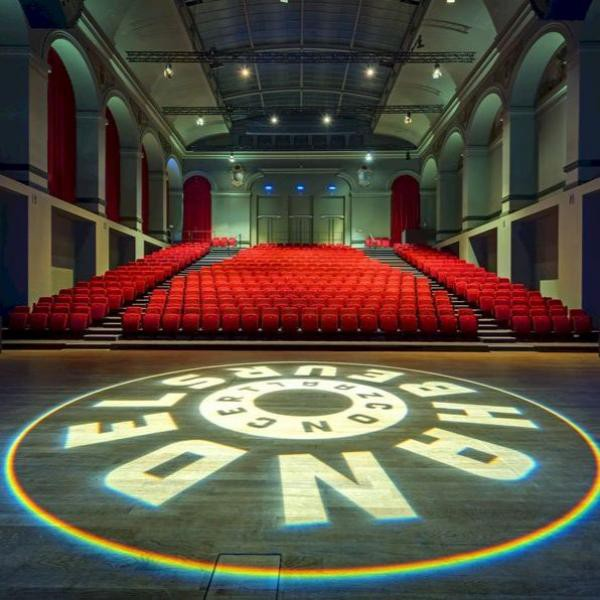 Handelsbeurs theaterzaal-02