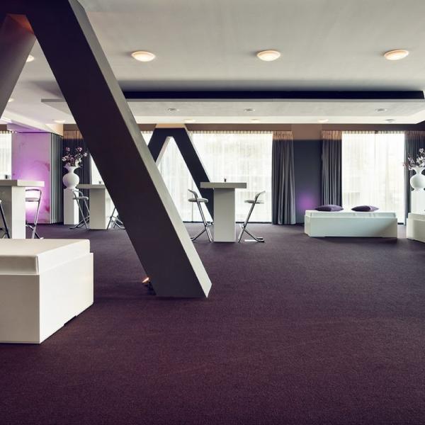 Inntel Hotels Art Eindhoven feestzaal