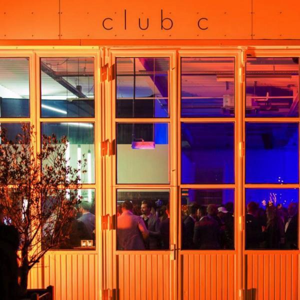 CLUB-C-4-