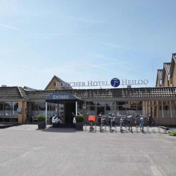 fletcher-hotel-heiloo-1