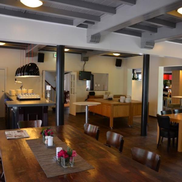 Nieuw Allardsoog restaurant_01