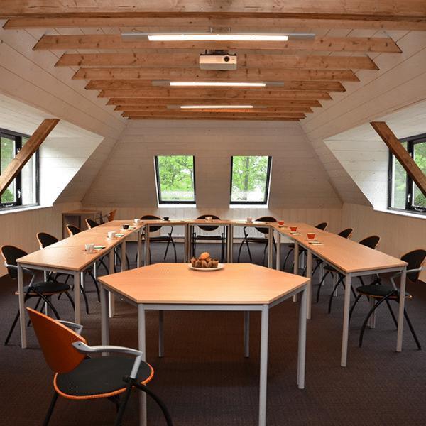 Nieuw Allardsoog vergaderzaal_01