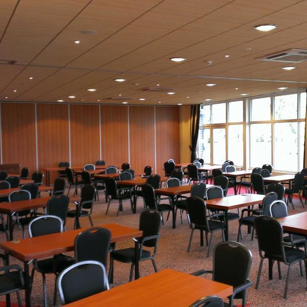 fletcher-hotel-langewold-7