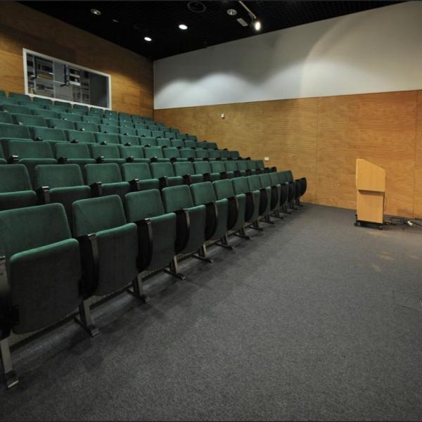 museumplein-limburg-auditorium