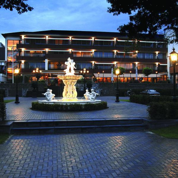 fletcher-hotel-restaurant-de-hunzebergen-1