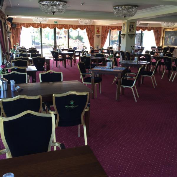 fletcher-hotel-restaurant-de-hunzebergen-4