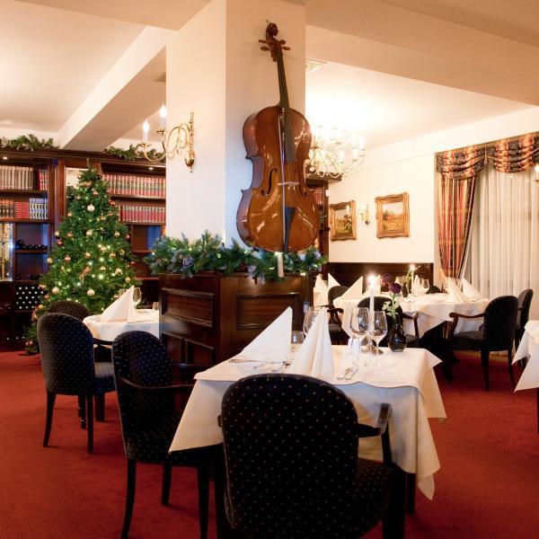 fletcher-hotel-restaurant-de-hunzebergen-6