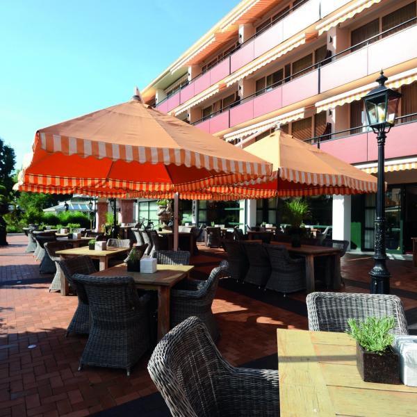 fletcher-hotel-restaurant-de-hunzebergen-7