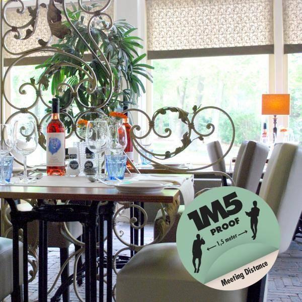 1,5m fletcher-hotel-restaurant-apeldoorn