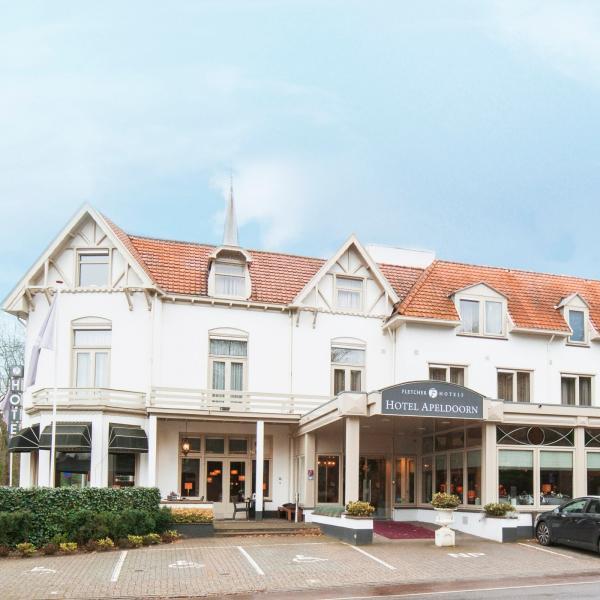 fletcher-hotel-restaurant-apeldoorn-1