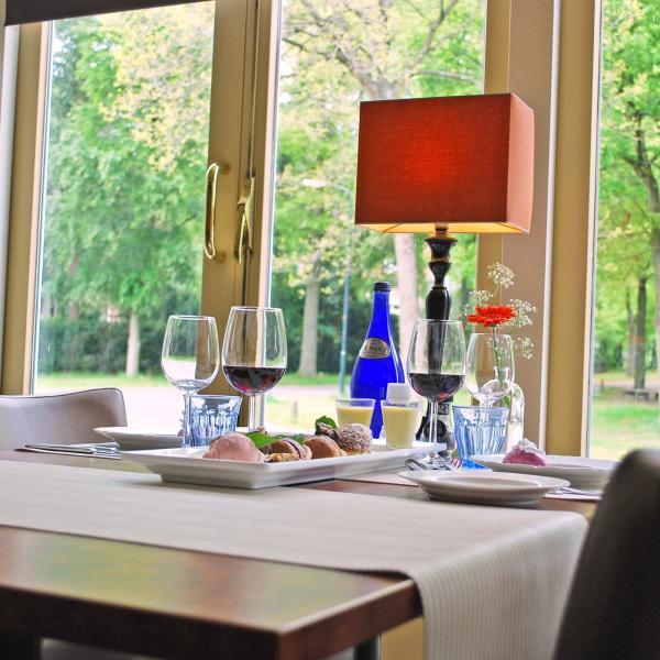 fletcher-hotel-restaurant-apeldoorn-3