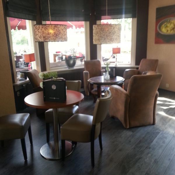 fletcher-hotel-restaurant-apeldoorn-5