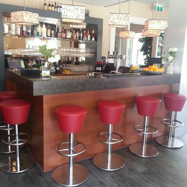 fletcher-hotel-restaurant-apeldoorn-6