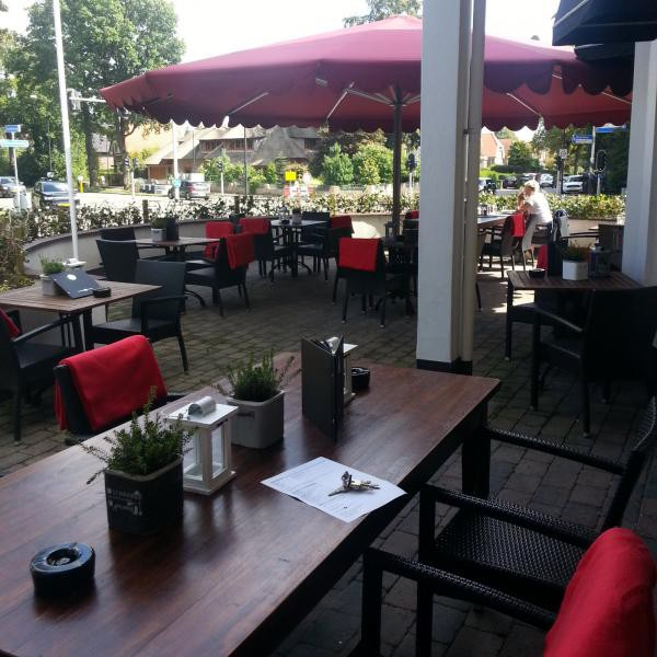 fletcher-hotel-restaurant-apeldoorn-7
