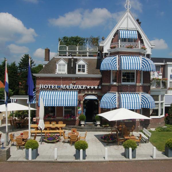 fletcher-hotel-restaurant-marijke-1