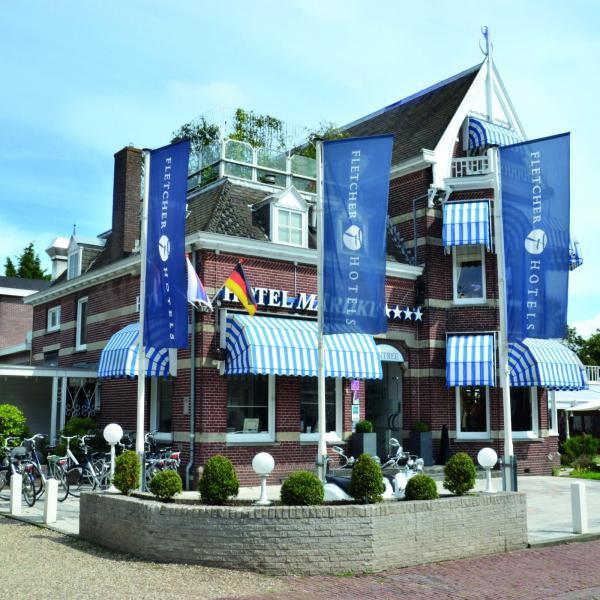 fletcher-hotel-restaurant-marijke-5