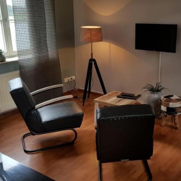 Baron Frits hotelkamer_01